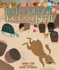 Hare and the Tortoise Race Across Israel