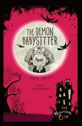Demon Babysitter