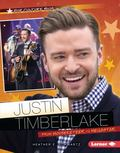 Justin Timberlake : From Mouseketeer to Megastar