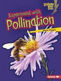 Experiment with Pollination