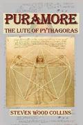Puramore : The Lute of Pythagoras