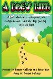 One Dog's Life