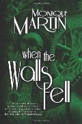 When the Walls Fell : Out of Time, Book 2