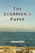 Scorpion's Paper