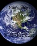 Numerology for December 21st 2012
