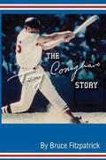 Tony Conigliaro Story