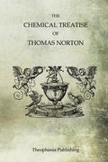 Chemical Treatise of Thomas Norton
