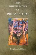 Three Treatises of Philalethes