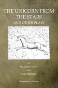 Unicorn from the Stars and Other Plays