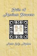 Ruin of Ancient Powers : A Song for Many Voices