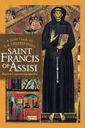 Study Guide for G. K. Chesterton's Saint Francis of Assisi