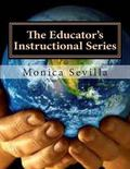 Educator's Instructional Series