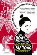 Boat to Redemption : A Novel