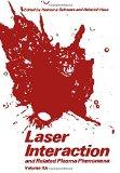 Laser Interaction and Related Plasma Phenomena: Volume 4A
