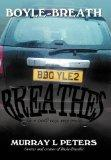 Boyle-Breath Breathes
