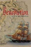 The Benediction (Multilingual Edition)