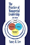 The Practice of Managerial Leadership: Second Edition