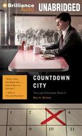 Countdown City (The Last Policeman)