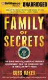 Family of Secrets: The Bush Dynasty, America's Invisible Government, and the Hidden History ...