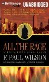 All the Rage (Repairman Jack Series)