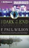 The Dark at the End (Repairman Jack Series)