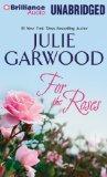 For the Roses (Claybornes' Brides)