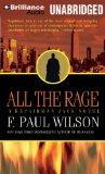 All the Rage (Repairman Jack Series)
