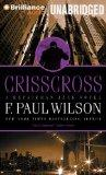 Crisscross (Repairman Jack Series)