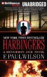 Harbingers (Repairman Jack Series)