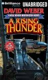 A Rising Thunder (Honor Harrington Series)