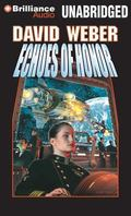 Echoes of Honor (Honor Harrington Series)