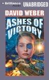Ashes of Victory (Honor Harrington Series)