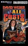 At All Costs (Honor Harrington Series)