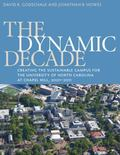 Dynamic Decade : Creating the Sustainable Campus for the University of North Carolina at Cha...