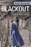 Blackout: A Woman's Struggle for Survival in Twentieth Century Germany