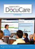 LWW DocuCare One-Year Access plus Lynn Handbook Package