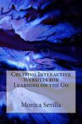 Creating Interactive Websites for Learning on the Go