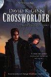 Crossworlder: The Starlet Integration