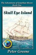 Skull Eye Island