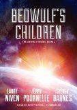 Beowulf's Children (Heorot series, Book 2)