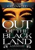 Out of the Black Land (Library Edition)