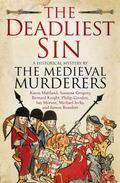 Deadliest Sin