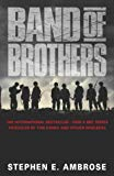 Band of Brothers Ha