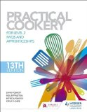 Practical Cookery (Dynamic Learning)