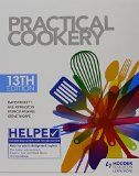 Practical Cookery: NVQS and Apprenticeships Level 2