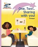 Reading Planet - One, Two...Sharing with You! - Lilac: Lift-off (Rising Stars Reading Planet)