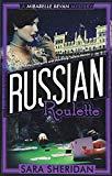 Russian Roulette (Mirabelle Bevan)