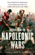 Voices from the Napoleonic Wars B