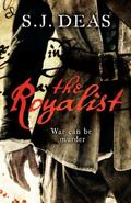Royalist