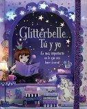 Glitterbelle Tu y Yo (Spanish Edition)